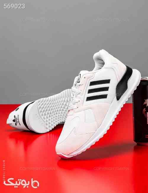 https://botick.com/product/569023-کفش-مردانه-Adidas--مدل-15028