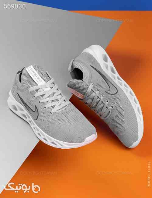 https://botick.com/product/569030-کفش-مردانه-Nike-مدل-15020