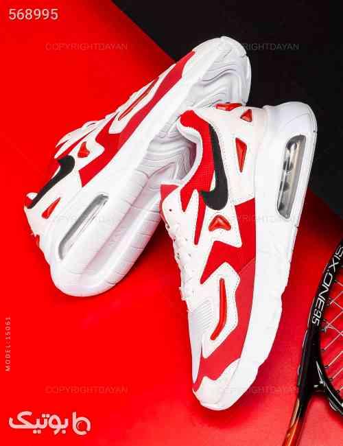 https://botick.com/product/568995-کفش-مردانه-Nike-مدل-15061