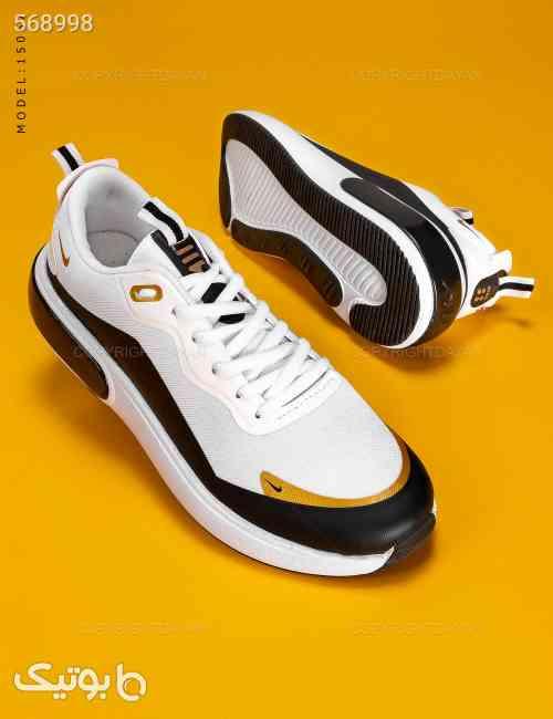 https://botick.com/product/568998-کفش-مردانه-Nike-مدل-15067