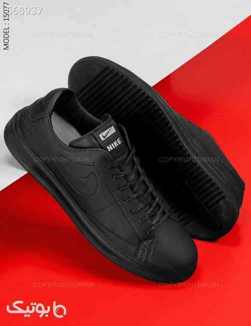 https://botick.com/product/568937-کفش-مردانه-Nike-مدل-15077