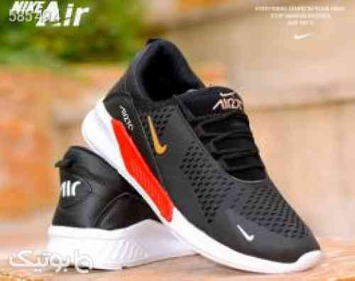 https://botick.com/product/585494-کفش-مردانه-Nike-مدل-27C