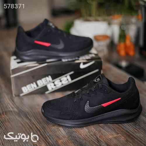 https://botick.com/product/578371-کفش-مردانه-Nike-مدل-Ben