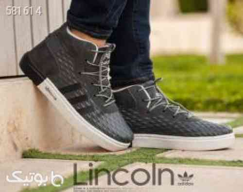 https://botick.com/product/581614-کفش-مردانه-adidas-مدل-Lincoln-