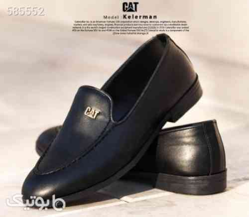 https://botick.com/product/585552-کفش-مردانه-cat-مدل-Kelerman