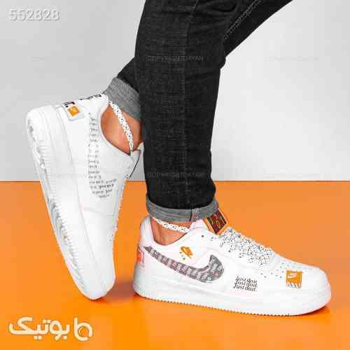https://botick.com/product/552828-کفش-ورزشی-مردانه-Nike-مدل-15200