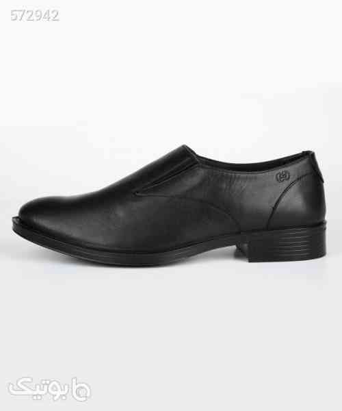 https://botick.com/product/572942-کفش-چرم-مردانه-دنیلی-Daniellee-مدل-Abtin-Loafer