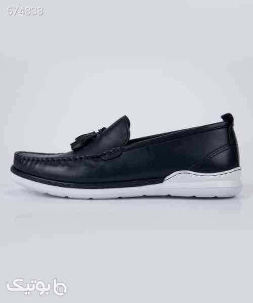 https://botick.com/product/574838-کفش-کالج-مردانه-چرم-مشهد-Mashad-Leather-مدل-J6054