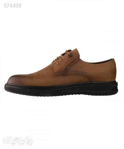 https://botick.com/product/574438-کفش-کلاسیک-مردانه-شهر-چرم-Leather-City-مدل-M9201