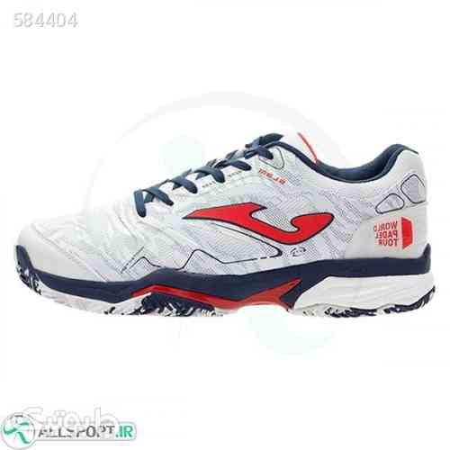 کفش تنیس جوما Joma T. Slam Men 2002 White Clay سفید 99 2020