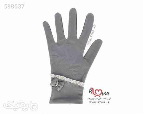 https://botick.com/product/588637-دستکش-زنانه-طرح-دار--کد-S110