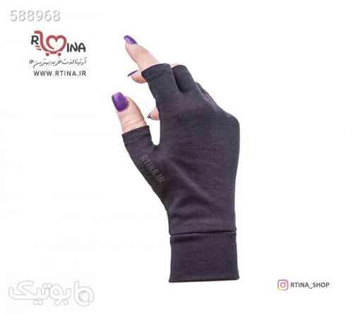 https://botick.com/product/588968-دستکش-نخی-نیم-انگشت-ساده