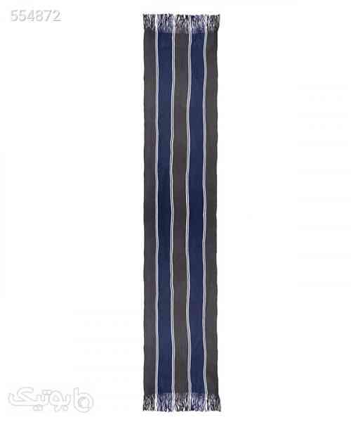https://botick.com/product/554872-شال-گردن-مردانه-راه-راه-جین-وست-Jeanswest