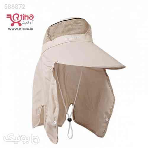 https://botick.com/product/588872-کلاه-و-نقاب-تابستانی-با-محافظ-گردن