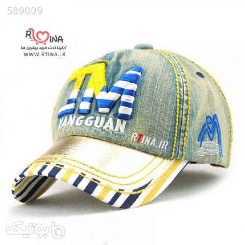 https://botick.com/product/589009-کلاه-پسرانه-تابستانی-جین-مدل-Yangguan