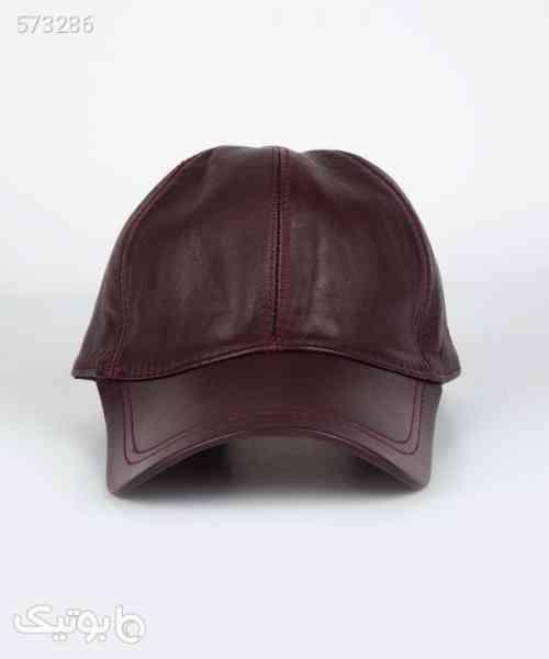 https://botick.com/product/573286-کلاه-کپ-چرم-شیفر-Shifer-مدل-8701A