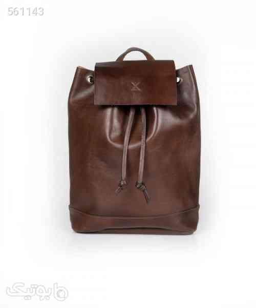 https://botick.com/product/561143-کولهپشتی-زنانه-چرم-لانکا-Lanka-Leather-مدل-BP-5
