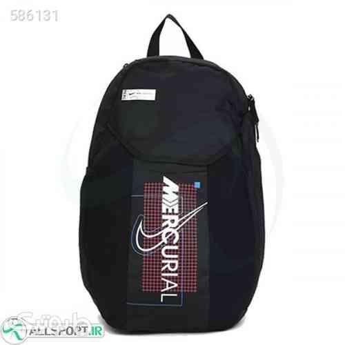 کوله پشتی نایک Nike Mercurial Backpack BA6556010 مشکی 99 2020