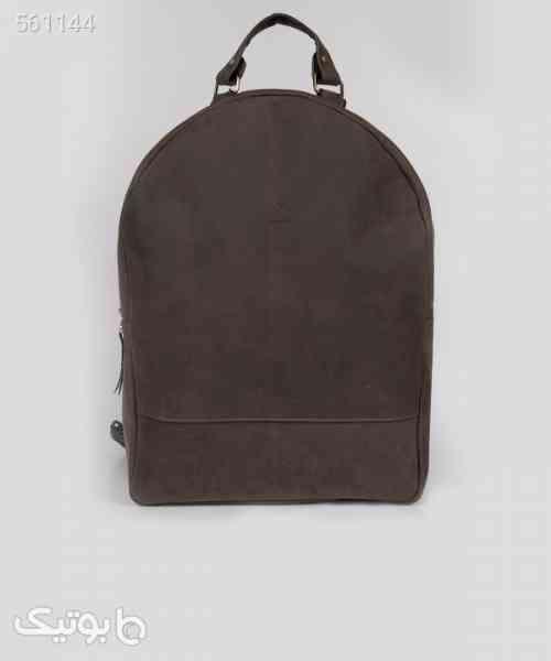 https://botick.com/product/561144-کوله-پشتی-چرم-لانکا-Lanka-Leather-مدل-BP-8