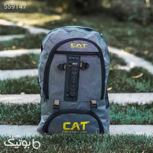 https://botick.com/product/559147-کوله-پشتی-CAT-مدل-ERVIN-(خاکستری)