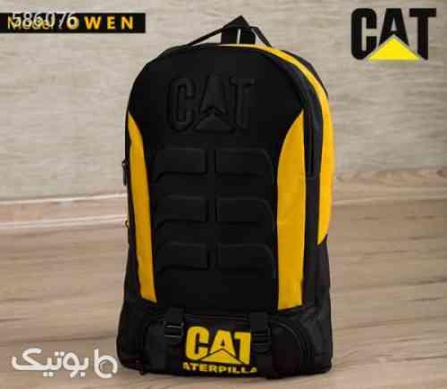 https://botick.com/product/586076-کوله-پشتی-CAT-مدل-Owen