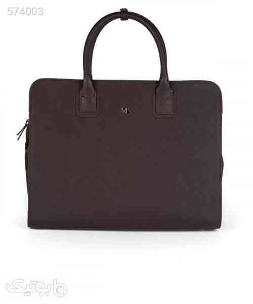 https://botick.com/product/574003-کیف-اداری-زنانه-چرم-مشهد-Mashhad-Leather-مدل-A0161