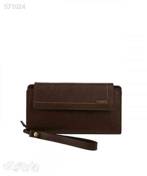 https://botick.com/product/571024-کیف-پاسپورتی-مارال-چرم-Maral-Leather-مدل-بینالود