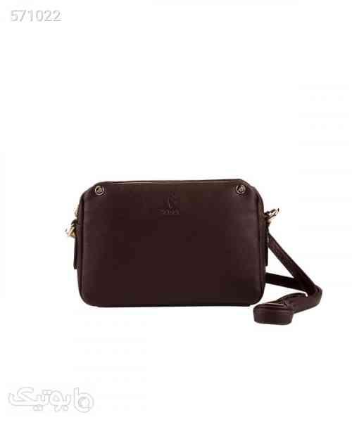 https://botick.com/product/571022-کیف-دوشی-زنانه-مارال-چرم-Maral-Leather-مدل-مروارید