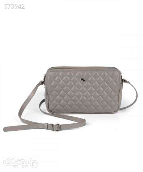 https://botick.com/product/573942-کیف-دوشی-زنانه-چرم-مشهد-Mashad-Leather-مدل-S0728