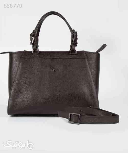 https://botick.com/product/586770-کیف-دوشی-زنانه-چرم-مشهد-Mashad-Leather-مدل-S0733