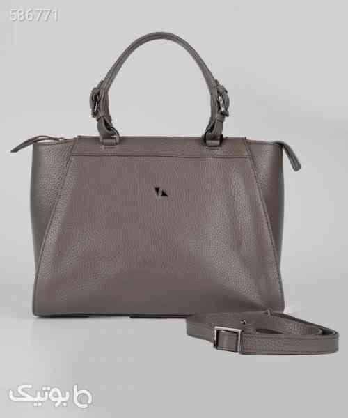 https://botick.com/product/586771-کیف-دوشی-زنانه-چرم-مشهد-Mashad-Leather-مدل-S0733