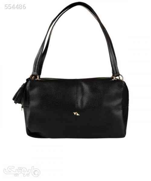 https://botick.com/product/554486-کیف-دوشی-زنانه-چرم-مشهد-Mashhad-leather-مدل-S0693-001