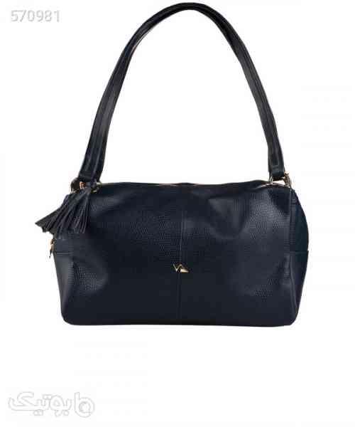 https://botick.com/product/570981-کیف-دوشی-زنانه-چرم-مشهد-Mashhad-leather-مدل-S0693-001