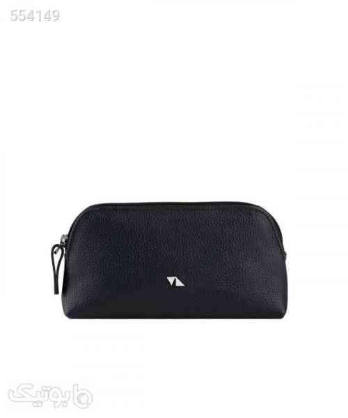 https://botick.com/product/554149-کیف-لوازم-آرایشی-زنانه-چرم-مشهد-Mashhad-Leather-مدل-L0180-001