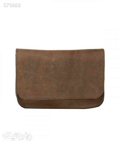 https://botick.com/product/575668-کیف-کمری-زنانه-چرم-لانکا--Lanka-Leather