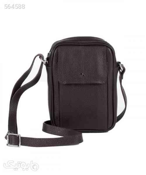 https://botick.com/product/564588-کیف-دوشی-مردانه-چرم-مشهد-Mashad-Leather-مدل-X0116-001