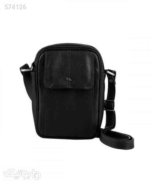 https://botick.com/product/574126-کیف-دوشی-مردانه-چرم-مشهد-Mashad-Leather-مدل-X0116-001