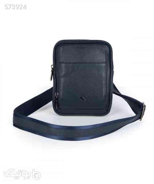 https://botick.com/product/573924-کیف-دوشی-چرم-مشهد-Mashad-Leather-مدل-X0504