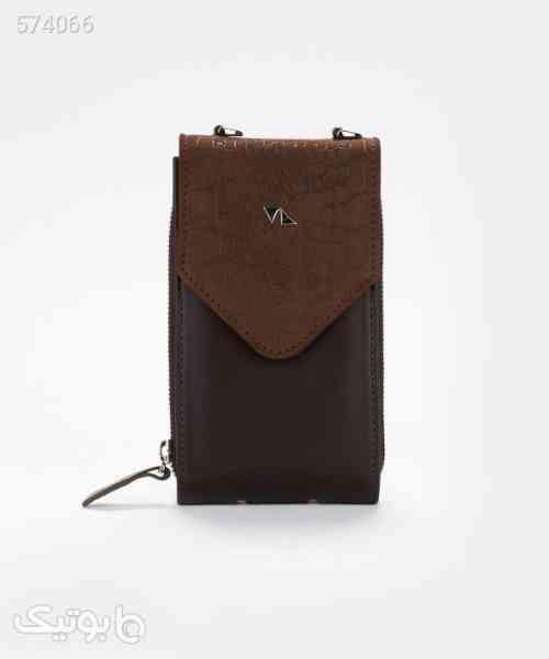 https://botick.com/product/574066-کیف-پاسپورتی-چرم-مشهد-Mashhad-Leather-مدل-P0980