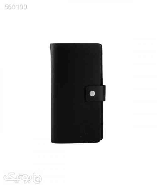 https://botick.com/product/560100-کیف-پول-مردانه-چرم-مشهد-Mashhad-Leather-مدل-D0598-001