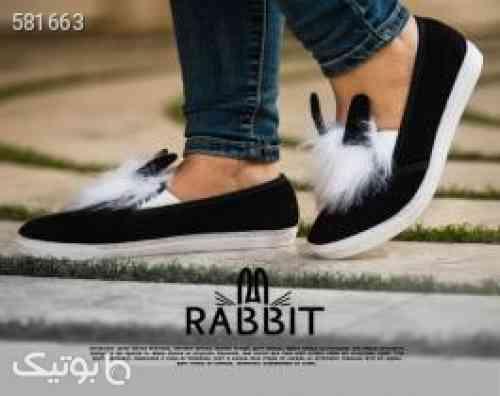 https://botick.com/product/581663-کفش-دخترانه-مدل-Rabbit