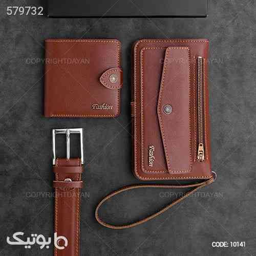 https://botick.com/product/579732-ست-چرمی-Fashion-مدل-10141