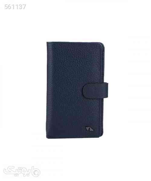 https://botick.com/product/561137-کیف-پول-زنانه-چرم-مشهد-Mashhad-Leather-مدل-D0279-064