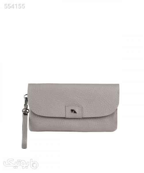 https://botick.com/product/554155-کیف-پول-زنانه-چرم-مشهد-Mashhad-Leather-مدل-D0302-008