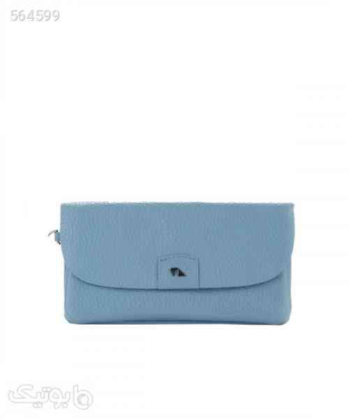 https://botick.com/product/564599-کیف-پول-زنانه-چرم-مشهد-Mashhad-Leather-مدل-D0302-008