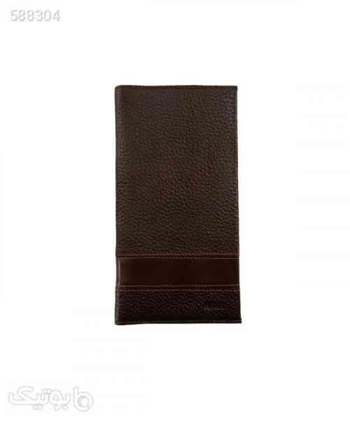https://botick.com/product/588304-کیف-پول-کتی-مردانه-مارال-چرم-Maral-Leather-مدل-اکباتان