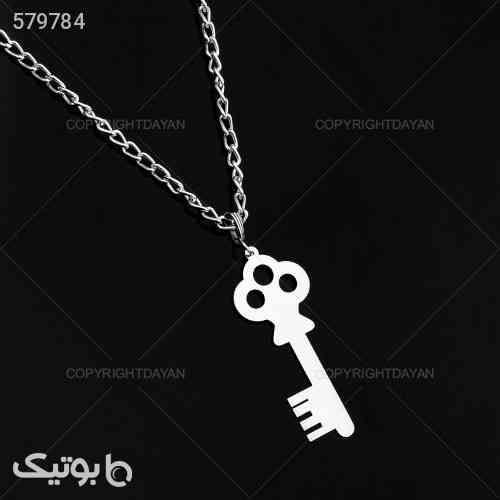 https://botick.com/product/579784-گردنبند-مردانه-کلید