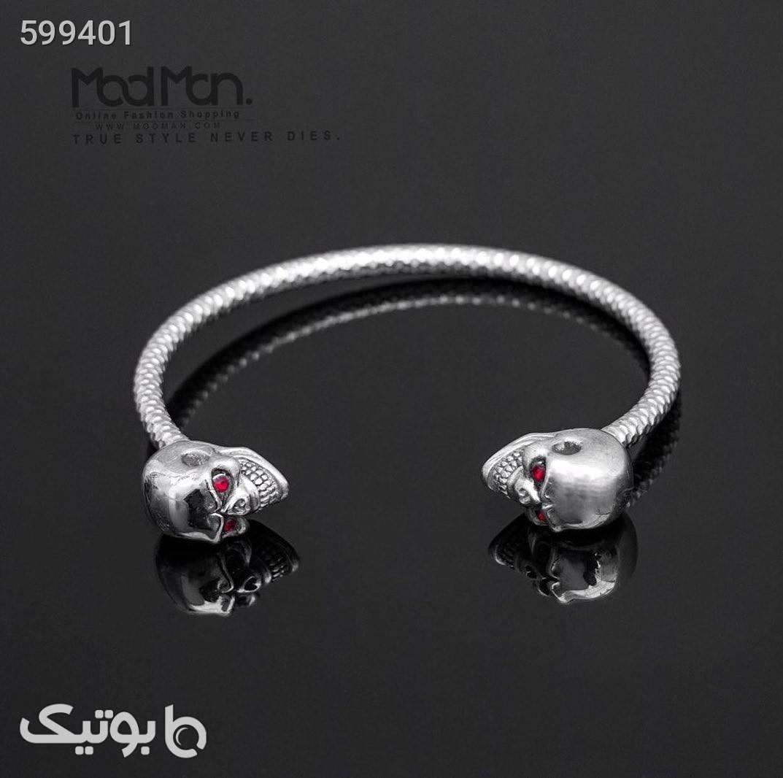 دستبند استیل  دستبند و پابند