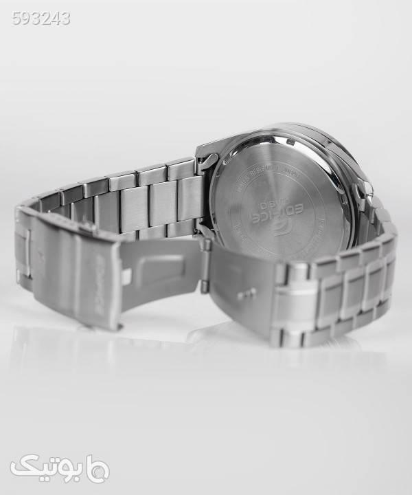ساعت مچی مردانه کاسیو Casio مدل EFR552D1A3 ساعت