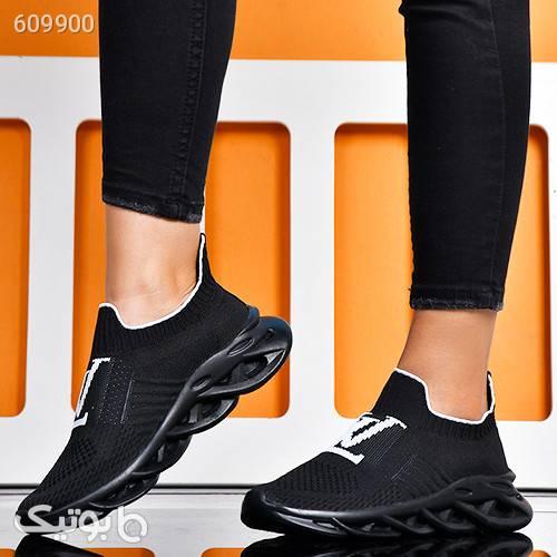 كفش دخترانه LV مدل Rose كفش پاشنه بلند زنانه
